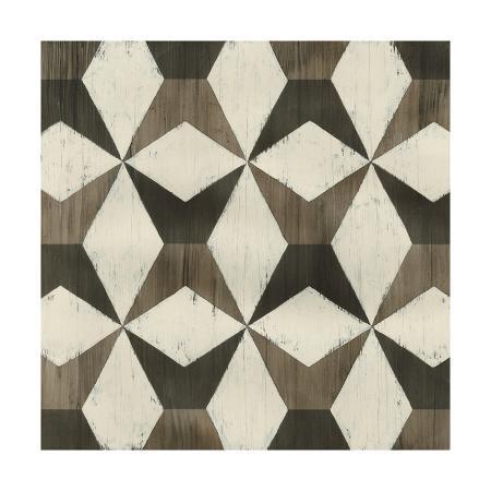 june-vess-driftwood-geometry-ix