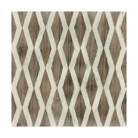 june-vess-driftwood-geometry-viii