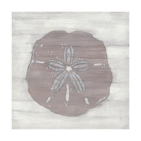 june-vess-driftwood-silhouette-iv
