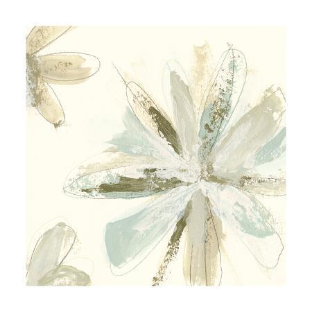 june-vess-floral-impasto-ii