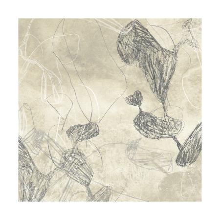 june-vess-graphite-inversion-iii