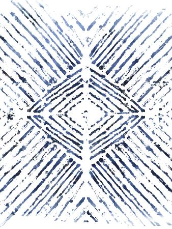 june-vess-indigo-ink-motif-vi