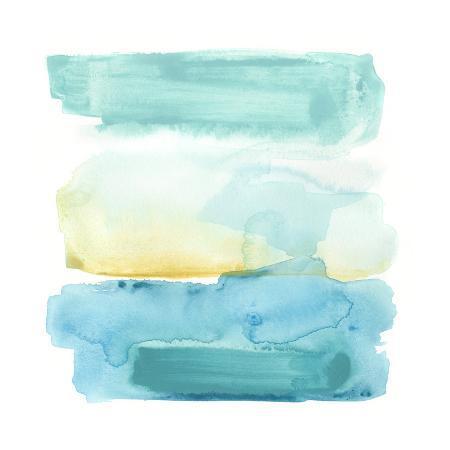 june-vess-liquid-shoreline-viii