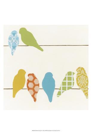 june-vess-patterned-perch-iv
