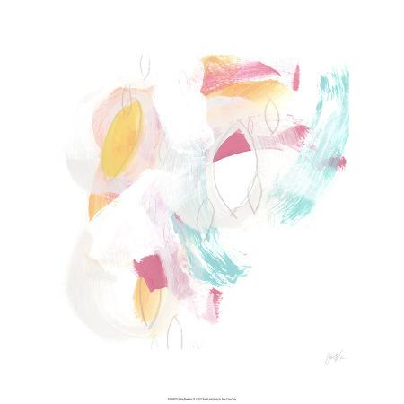 june-vess-salon-moderne-iii