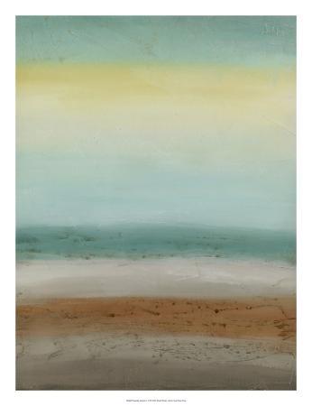 june-vess-seaside-serenity-i
