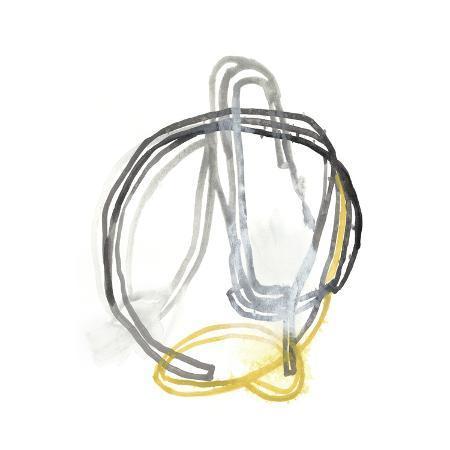 june-vess-string-orbit-iv