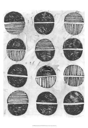 june-vess-symbol-imprint-i