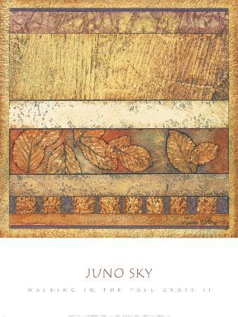 juno-sky-walking-in-tall-grass-ii