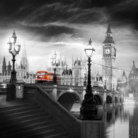 jurek-nems-london-bus-iii