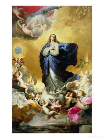 jusepe-de-ribera-immaculate-conception-1635