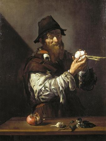 jusepe-de-ribera-portrait-of-an-old-man-with-an-onion