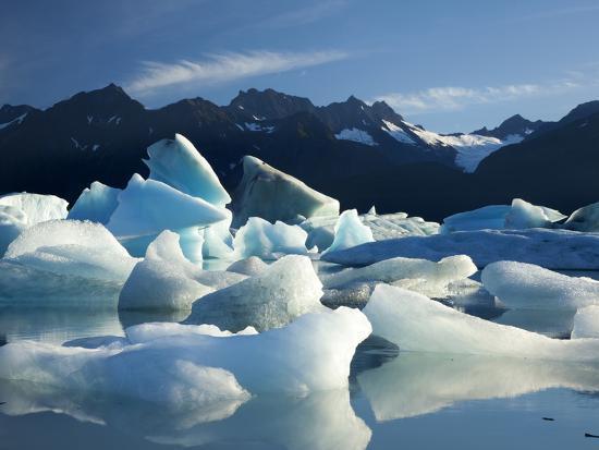 justin-bailie-icebergs-floating-in-alsek-lake-glacier-bay-national-park-ak