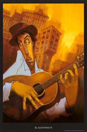 justin-bua-el-guitarrista