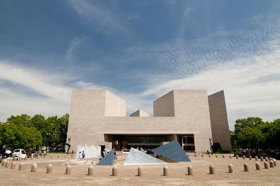 jwblinn-modern-building-us-national-gallery-of-art