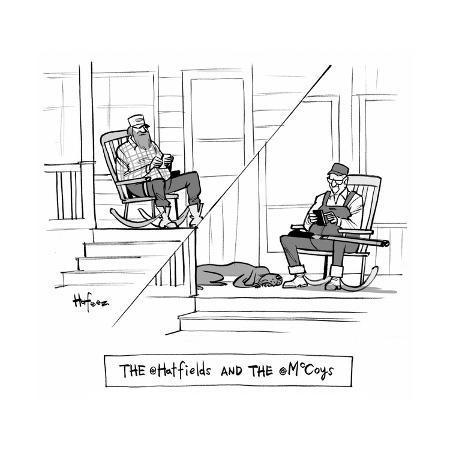 kaamran-hafeez-the-hatfields-and-the-mccoys-cartoon