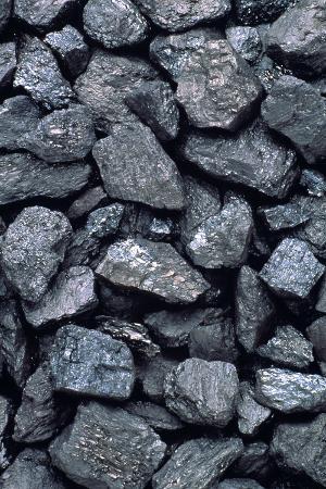 kaj-svensson-lumps-of-high-grade-anthracite-coal