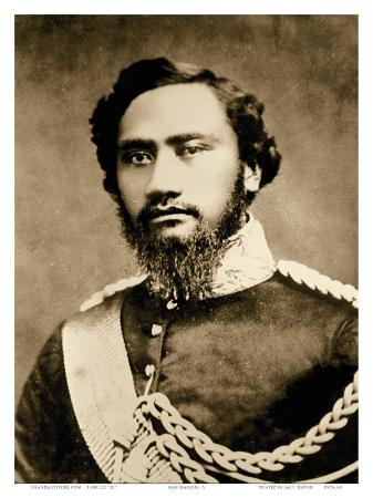 kamehameha-iv-hawaiian-king-1834-1863