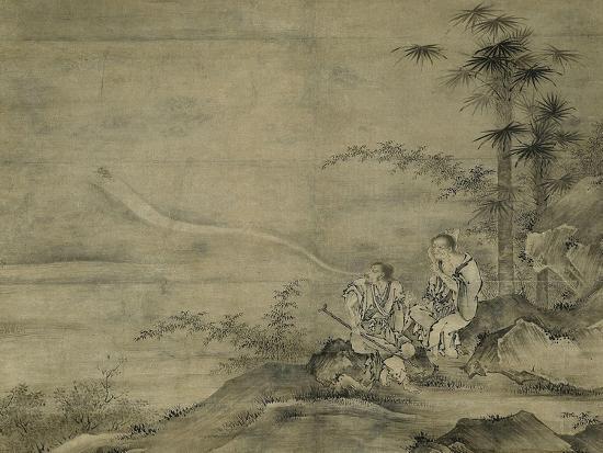 kano-motonobu-genii-gama-sennin-and-tekkai-sennin-second-half-of-the16th-c