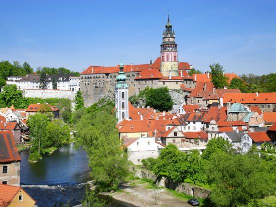 kaprikfoto-town-cesky-krumlov-unesco-south-bohemia-czech-republic