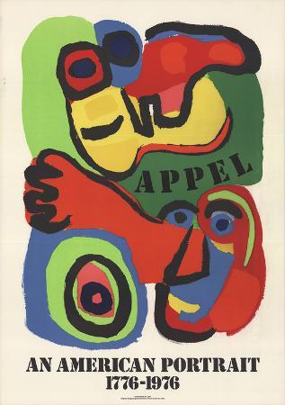 karel-appel-an-american-portrait