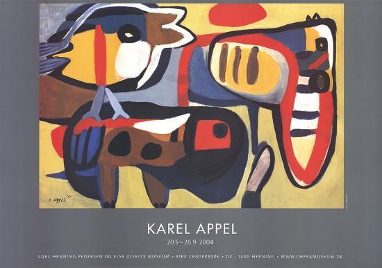 karel-appel-untitled