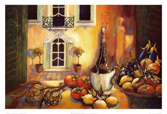 karel-burrows-kitchen-in-tuscany