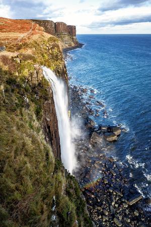 karen-deakin-mealt-falls-and-kilt-rock-isle-of-skye-inner-hebrides-scotland-united-kingdom-europe