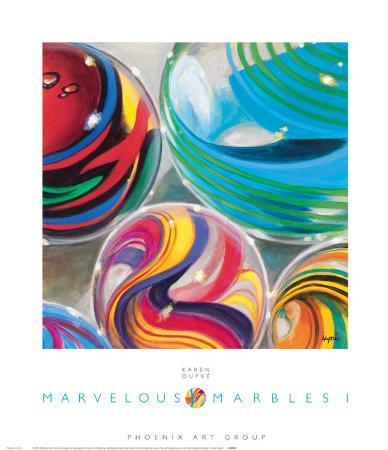 karen-dupre-marvelous-marbles-i