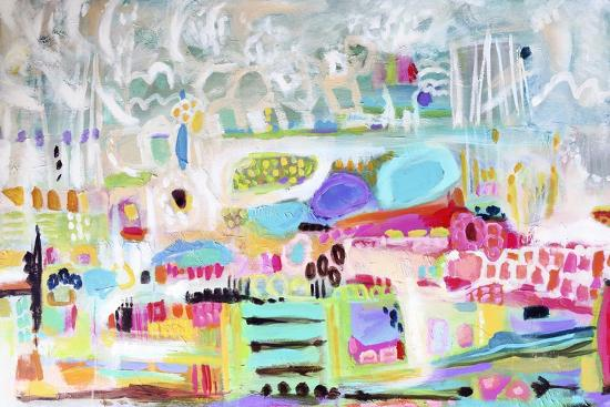 karen-fields-abstract-clouds