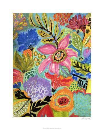 karen-fields-secret-garden-floral-ii
