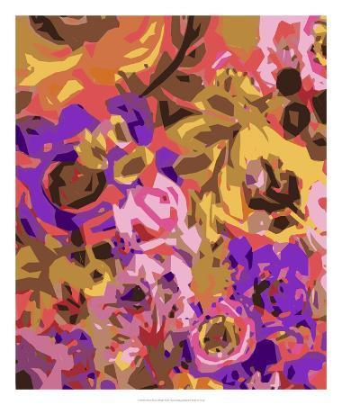 karen-fields-warm-abstract-floral-i