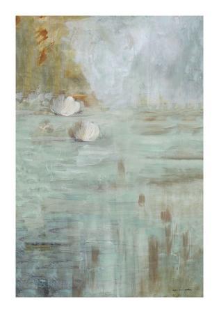karen-lorena-parker-white-lotus
