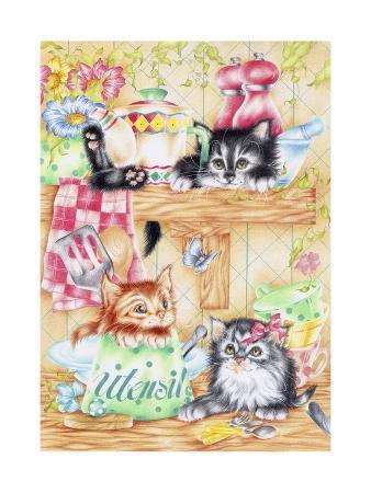 karen-middleton-kitty-kitchen
