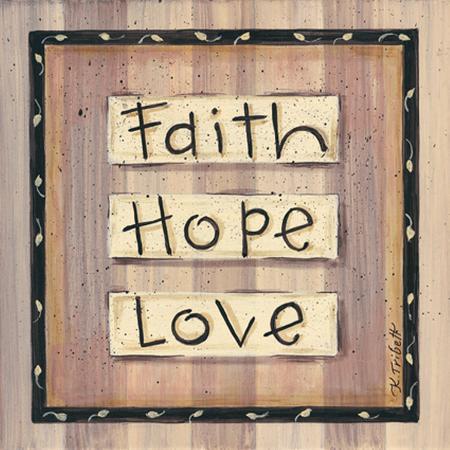 karen-tribett-faith-hope-love