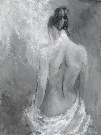 karen-wallis-draped-figure-2