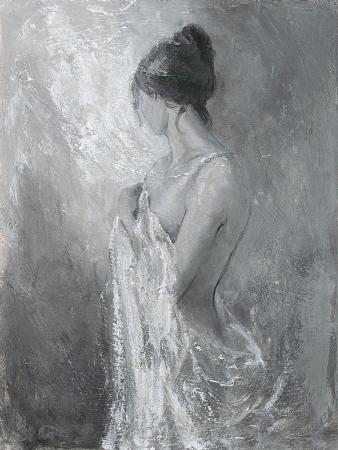 karen-wallis-figurative-pose-2