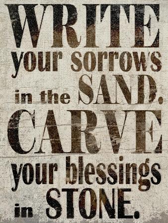 karen-williams-sorrows-in-sand