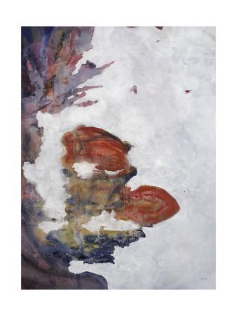 kari-taylor-aquarium-variation-ii