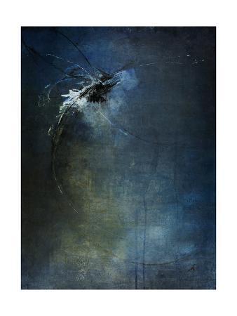 kari-taylor-dragonflies-iii