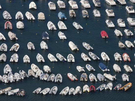 karl-blackwell-moored-boats-on-isola-di-nisida-from-parco-virgiliano