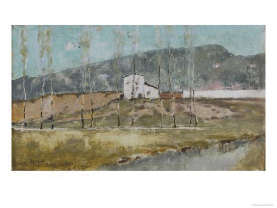 karl-heffner-sketch-in-italy-la-spezia-c-1880