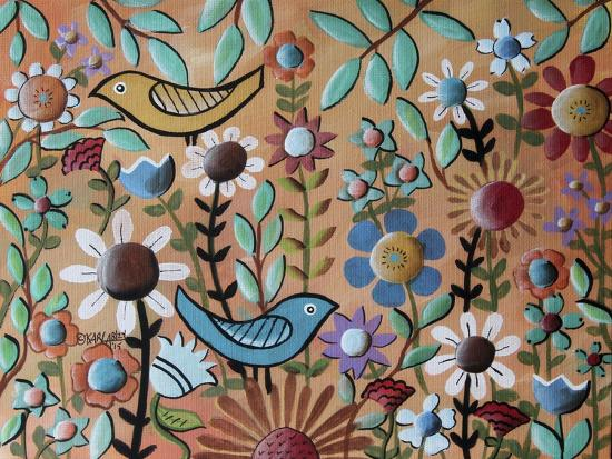 karla-gerard-birds-and-flowers-1
