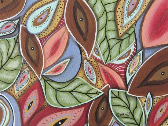 karla-gerard-leaves-medley-1