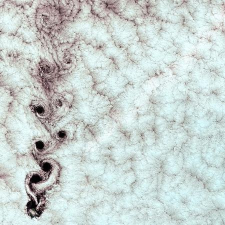 karman-vortices-in-clouds