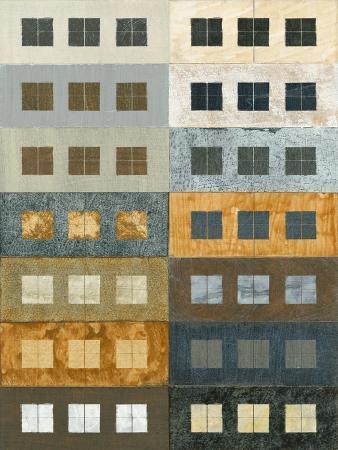 kate-archie-urban-grid-ii
