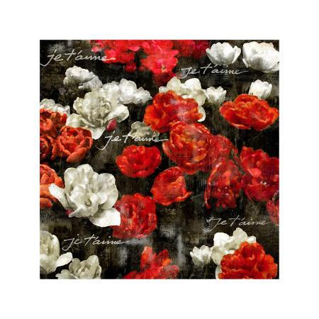 kate-bennett-je-taime-roses