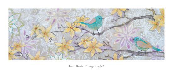 kate-birch-vintage-light-i