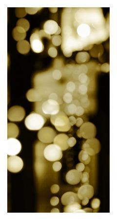 kate-carrigan-golden-reflections-triptych-ii