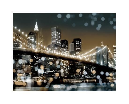 kate-carrigan-new-york-ii